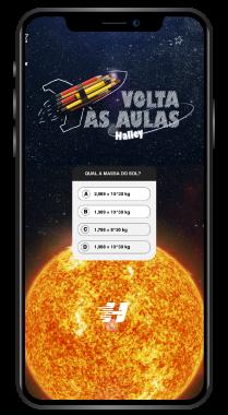 celular2-home